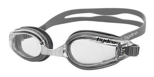 antiparras de natación isus adulto hydro
