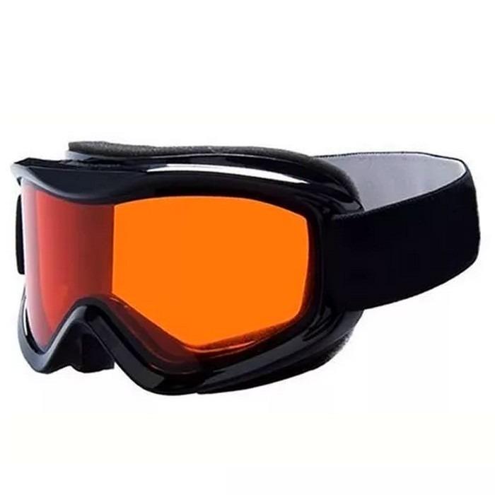 Moda Amazonas estilo moderno Antiparras Gafas Ski Snowboard Moto Nieve