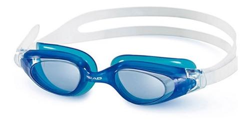 antiparras head cyclone natación