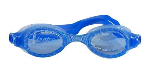 antiparras lentes natación  generation adulto | hydro star®