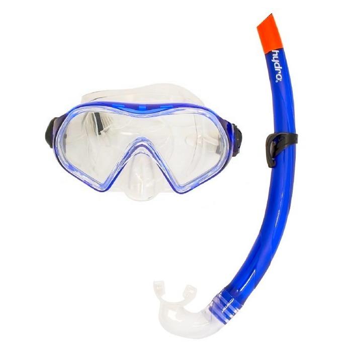 6851df4b30 antiparras mascara snorkel adulto buceo pileta natacion · antiparras snorkel  buceo. Cargando zoom.