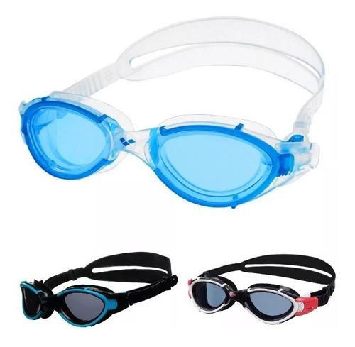 antiparras natacion deportes