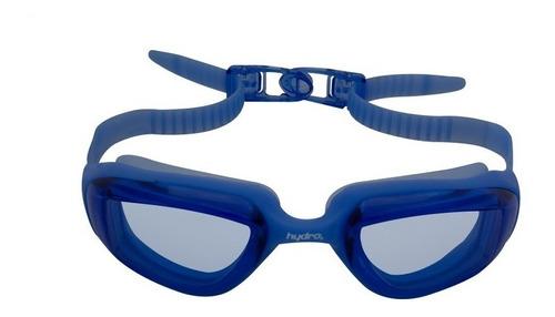 antiparras natación hydro isus adulto antifog - estacion deportes olivos