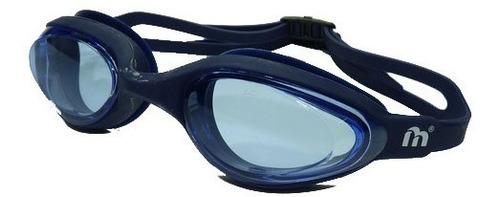 antiparras natacion marfed amazonas silicona anti fog