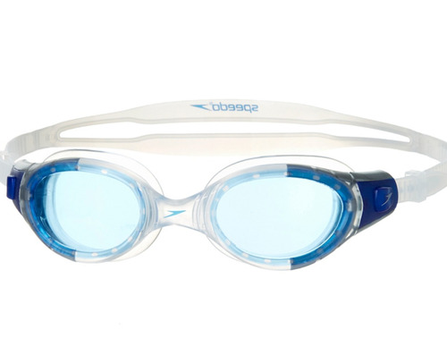 antiparras natación speedo futura biofuse