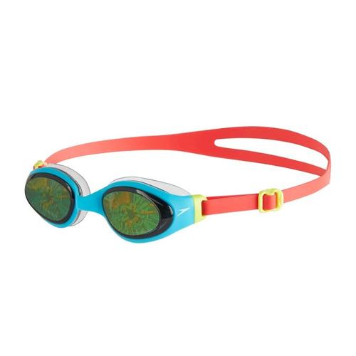 antiparras natación speedo holowonder junior 6-14 años
