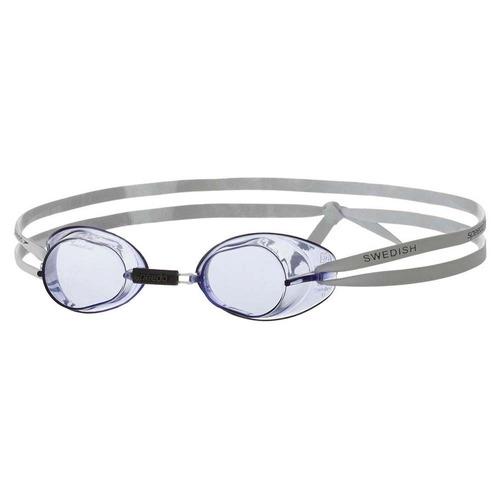 antiparras natación speedo swedish lentes suecas - estacion deportes olivos