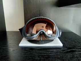 61df1ebc34 Venta Antiparras Oakley - Ski y Snowboard en Mercado Libre Chile