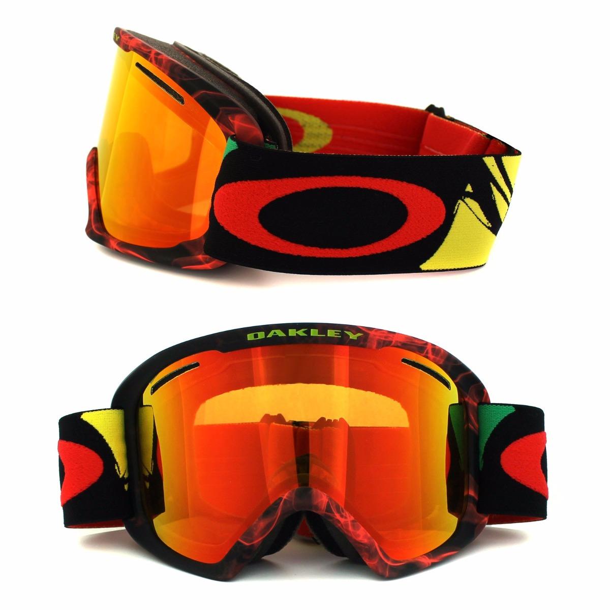 69a8c81e00 Antiparras Oakley Usa - $ 69.900 en Mercado Libre