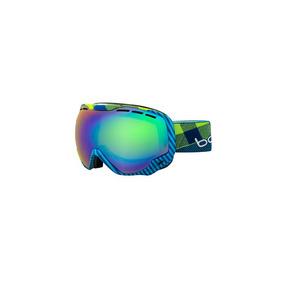 c65bfaa2f4 Antiparras Bolle Rosadas - Ski y Snowboard en Mercado Libre Chile