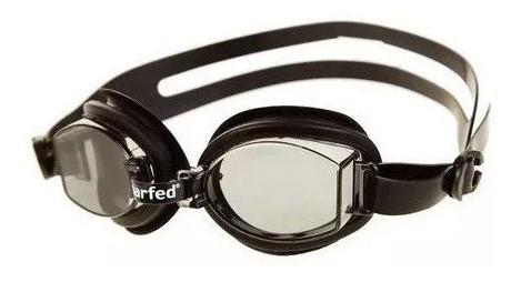antiparras para niños natacion marfed tiber silicon anti fog proteccion silicona puente ajustable