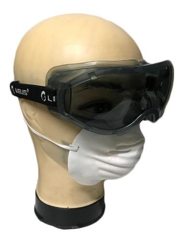 antiparras proteccion libus siliconada