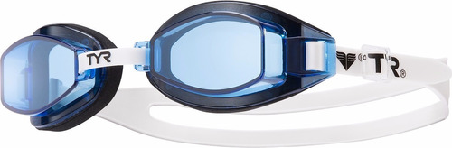 antiparras tyr team sprint goggles