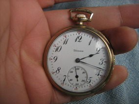 adc250bb4a7b Aura Wave Relojes Joyas - Arte y Antigüedades en Mercado Libre Chile