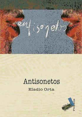 antisonetos(libro poesía)