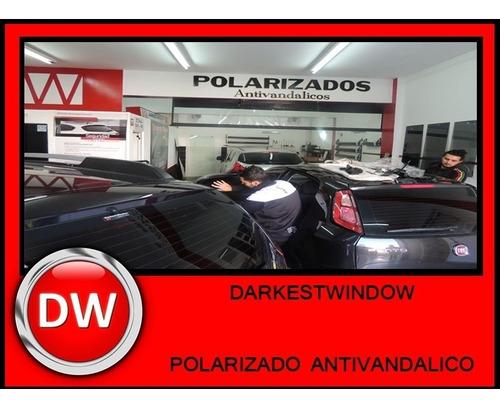 antivandalico 3m intermedio darkestwindow floresta 3 puertas