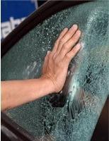 antivandalico seguridad blindaje cristales polarizado oferta