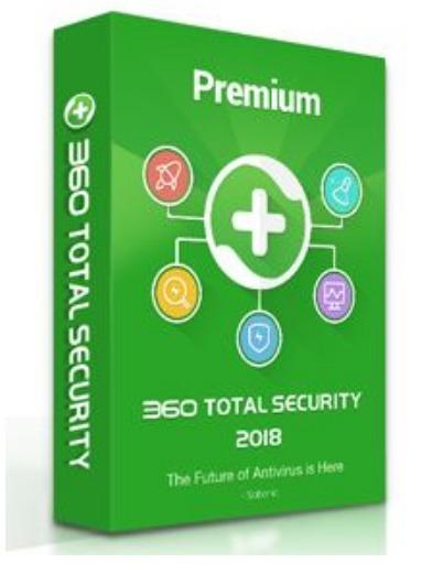 descargar 360 total security pagina oficial