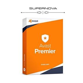 licencias para avast premier gratis
