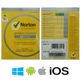 symantec norton utilities 16.0.2.53 + portable