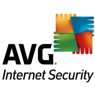 antivirus avg internet security