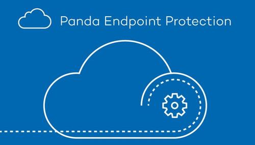 antivirus panda endpoint (1 año)