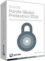 antivirus panda global protection 2016 1pc(multidispositivo)