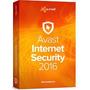 Avast Internet Security Licencia - 1 Pc - 2 Años