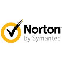 Norton Security Antivirus 1 Dispositivo