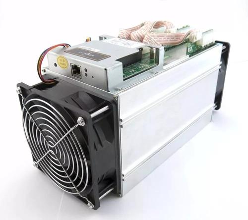 antminer s9  antminer para minar bitcoin mar del plata