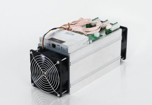 antminer s9 bitcoin
