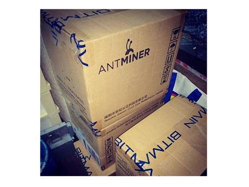antminer s9i 14 th/s