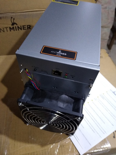 antminer s9k, 14 th/s bitmain, crypto hard