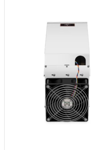 antminer s9k 14th/s minador bitcoin whatsminer btc