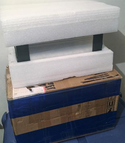 antminer v9 4th/s sin fuente viene en su caja original