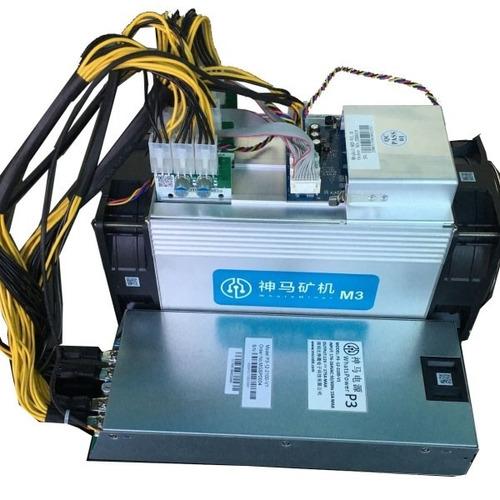 antminer, whatsminer, tarjeta de video servicio y reparacion