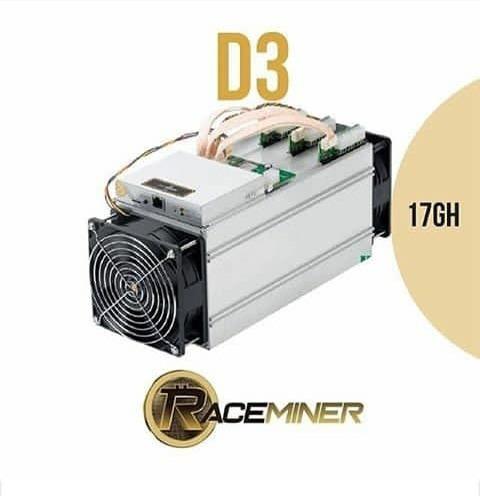 antminers s9 14 th/s s9 14.5 th/s incluyen fuente de poder