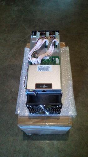 antminers s9 14th no incluye fuente de poder en su caja