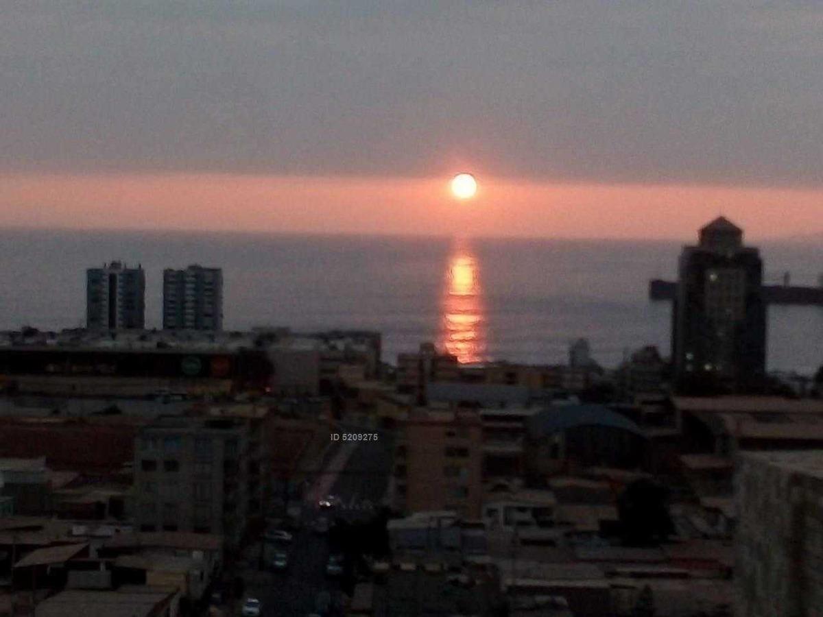 antofagasta, sector sur, cercano a hospital militar y centros médicos, supermercados, colegios.