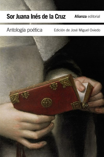 antolog¿a po¿tica(libro poes¿a)