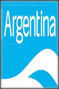 antologia de la poesia argentina - samoilovich daniel