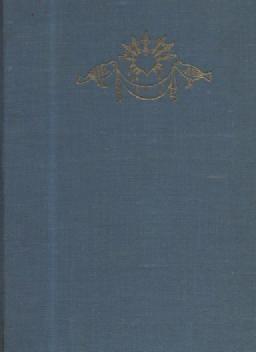 antologia de los misticos españoles - libros