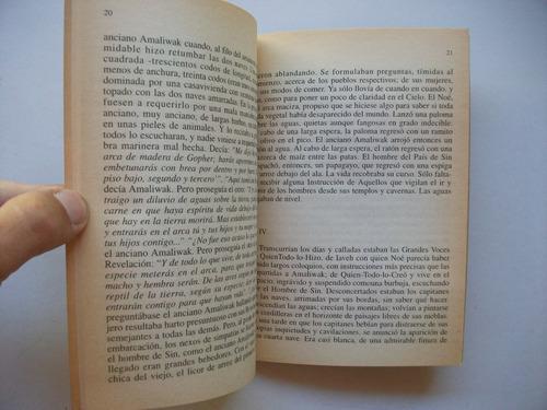 antología del cuento cubano - carpentier / piñera / eguren
