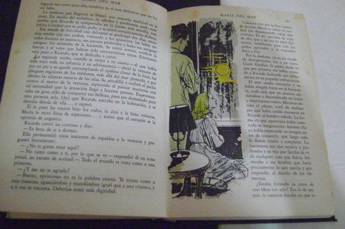 antología del suspenso.  selecciones del reader`s digest.