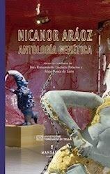 antología genética - nicanor aráoz