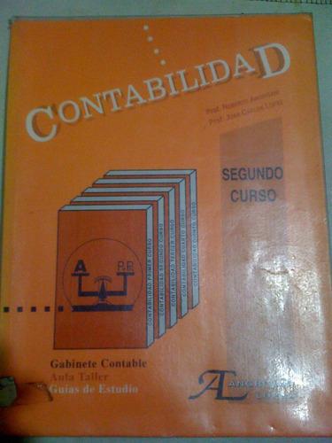 antologia literaria 8 egb - santillana