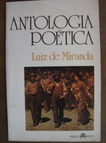 antologia poética luiz de miranda 94
