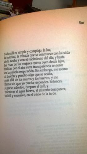 antología poética- nuno júdice