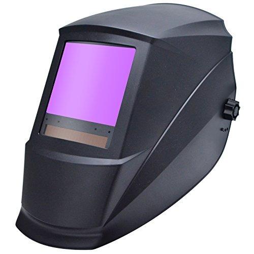 antra ah7-860-0000 casco de soldadura de oscurecimiento auto