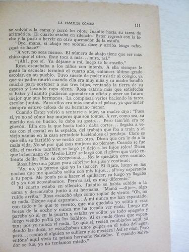 antropología de la pobreza. oscar lewis. 2a ed. fce. 1962.